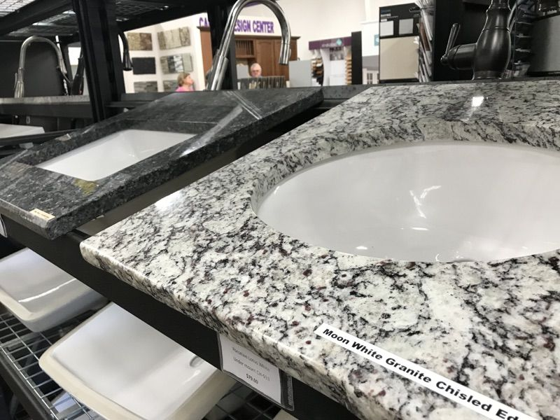 Sinks Amp Accessories Tile Outlet Idaho