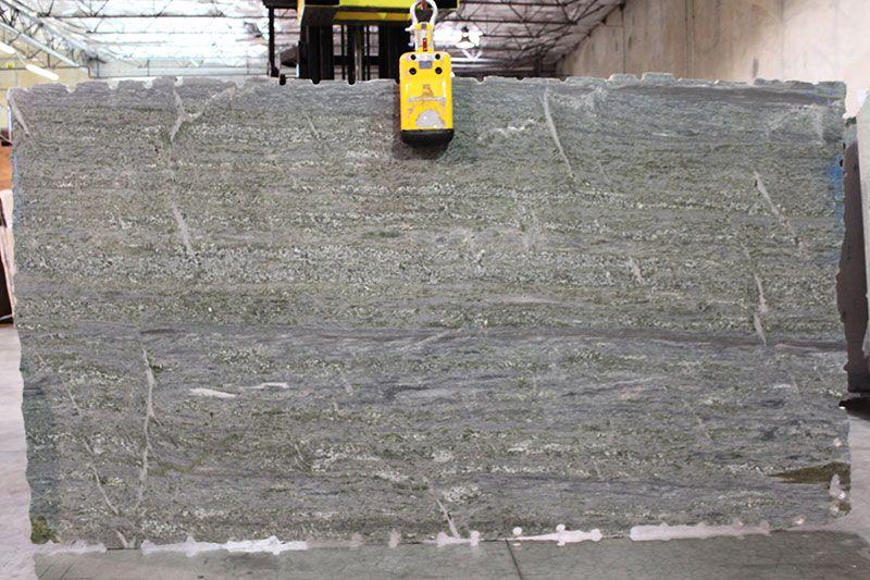 Granite Tile Outlet Idaho