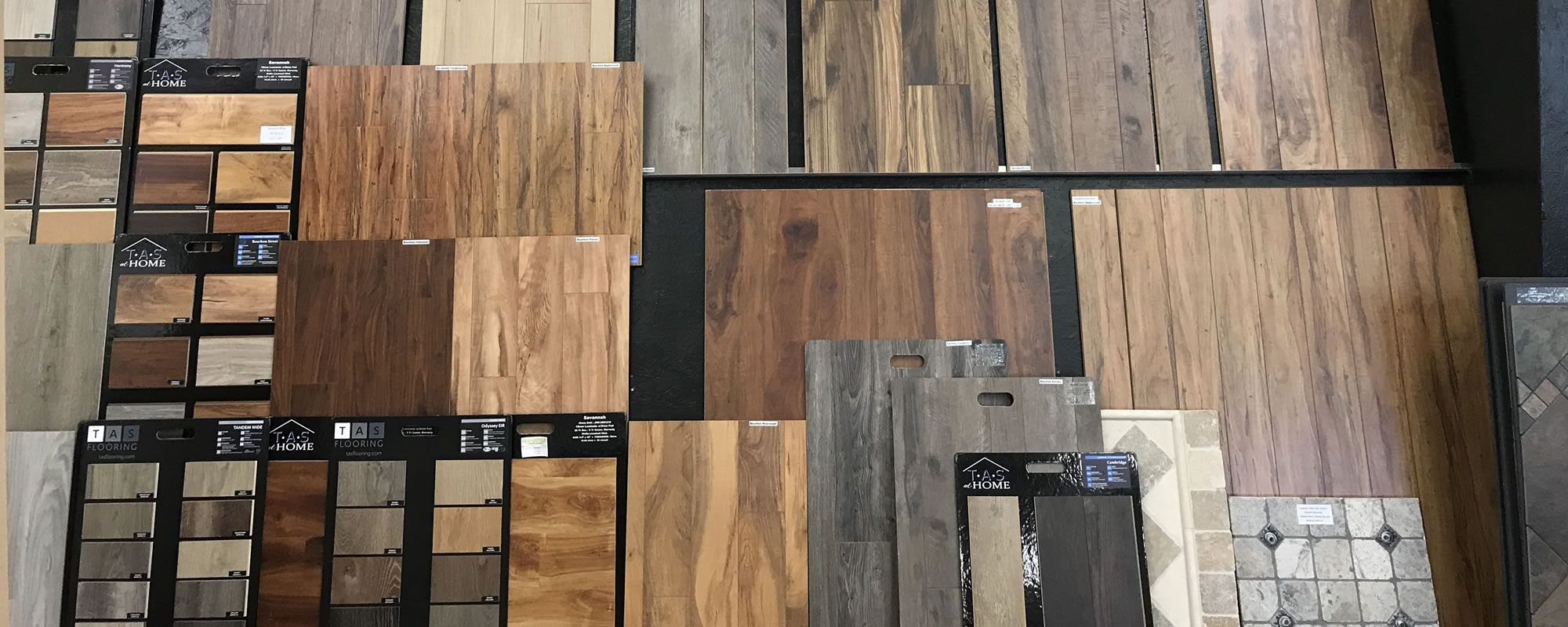 Tile Outlet Idaho Fulfilling All Your Flooring Cabinet